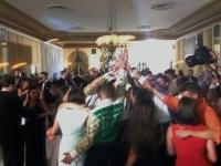 Wedding-dance-band-deja-blu-Broadmoor-Hotel-Colorado-Springs