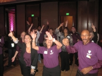 ashford-university-corporate-event