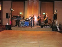 deja-blu-variety-dance-band-four-seasons-hotel-