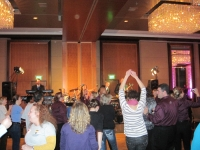 four-seasons-hotel-corporate-event-band