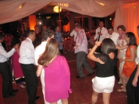 dancers-wedding-reception-snowmass-colorado