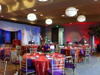 indian-themed-wedding-the-viceroy-hotel-snowmass-colorado