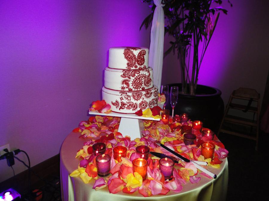 wedding-cake-aspen-wedding