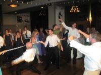 best-wedding-dance-party
