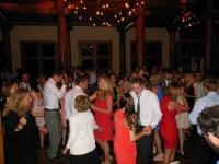 Timber-Ridge-Keystone-Wedding-Deja-Blu-dance-band
