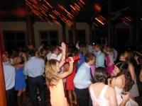 Keystone-Wedding-Deja-Blu-dance-band