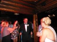 estes-park-colorado-wedding-dance-band-deja-blu