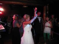 estes-park-colorado-wedding-dance-band-bride
