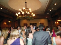 vail-wedding-reception-dance-band