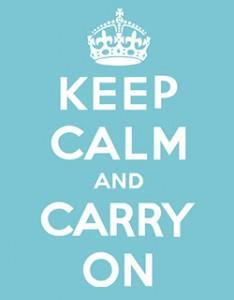 250-keep-calm-blu